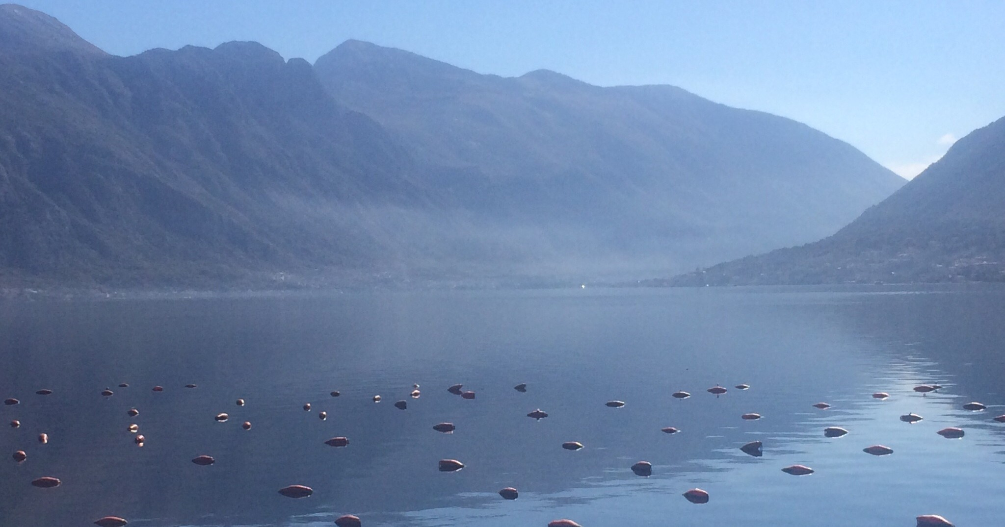 Cycle Touring Tips for Montenegro
